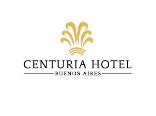 centuria-hotel