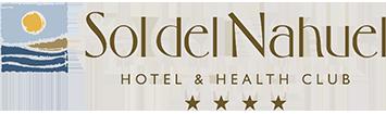 Hotel Sol del Nahuel - Bariloche